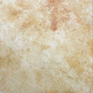 Angelica Travertine