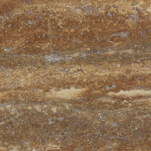 Crater Travertine